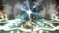 FFXIII Anima awakens