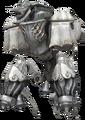 FFXIII enemy Bulwarker