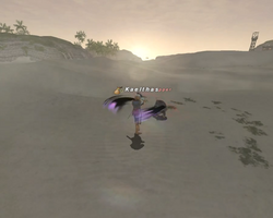 FFXI Amorphic Spikes.png