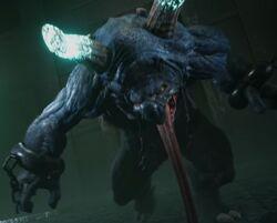 Final Fantasy VII Remake State of Play Aps.jpg