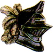 Healing Helm