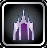 Luxerion-lrffxiii-icon