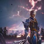 Mevius-Final-Fantasy-Character.jpg