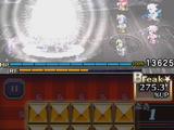 Swd Art (Final Fantasy IX)