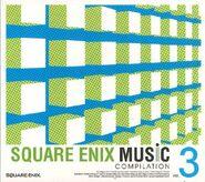 SQEX Compilation Vol3