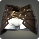 Scion Liberator's Pantalettes from Final Fantasy XIV icon