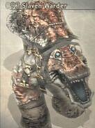 Slaven Warder (FFXII)