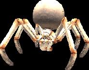 Spider 2 (FFXI)
