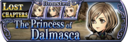 Ashe Lost Chapter banner GL from DFFOO