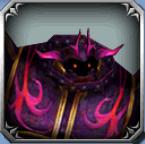 DFFOO Berserk Armor Icon