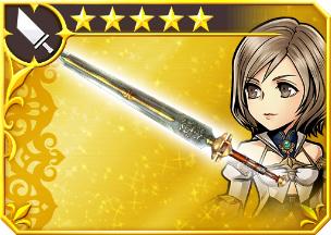 Defender (Final Fantasy XII)