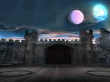 Twin moons (Final Fantasy IX)