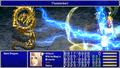 FF4PSP Enemy Ability Thunderbolt