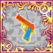 FFAB Model Gun DoC UR