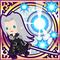 FFAB Oblivion - Sephiroth Legend UR