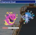 FFAB Shiva Diamond Dust