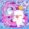 FFAB Snowball - Mog SSR+
