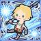 FFAB Spear - Vaan Legend SSR+
