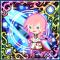 FFAB Watera - Lightning UUR+