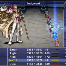 FFD Judgment.png
