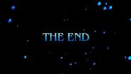 FFIV PSP The End