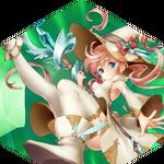 FFLTnS Wind Witch Alt1.png