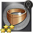FFRK Archer's Ring FFXI