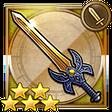 FFRK Excalibur FFIV
