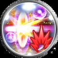 FFRK Mana Sphere Icon