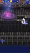 FFRK Truespell Demonic