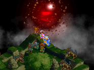 FFTA2 Lifebreak