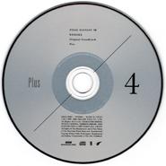 FFVIIR OST+ Disc4