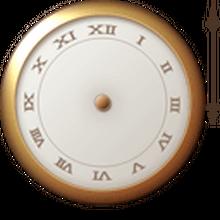 FFV Clock Sprite iOS.png
