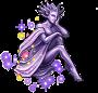 Shiva (Final Fantasy V boss)