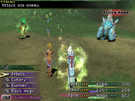 FFX-2 Cantus Firmus.PNG