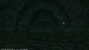 FFXIV King Galvanth Tomb