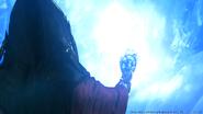 FFXIV Shadowbringers trailer screenshot 24