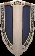 FFXI Shield 6
