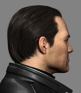 GeneralHein profile