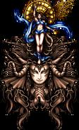 Goddess-ffvi-ios