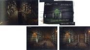 MagitekArmorLab-UndergroundPassageConcept-fftype0