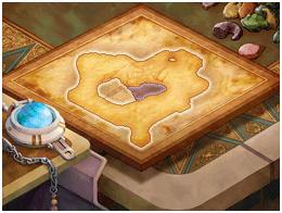 Map YmirQulUnderground RW.PNG