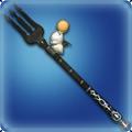 Melancholy Moggle Mogfork from Final Fantasy XIV icon