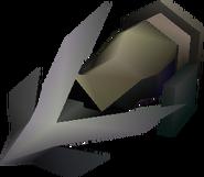 PileBanger-ffvii-barret
