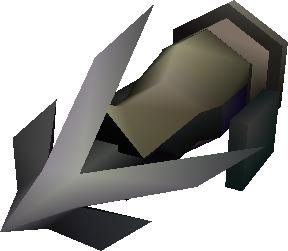 Pile Banger (weapon)