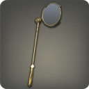 Scion Thaumaturge's Monocle from Final Fantasy XIV icon