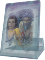 Seymour Parents Picture-render-ffx