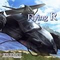 TFFAC Song Icon FFXV- Flying R (JP)