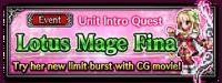 Unit Intro Lotus Mage Fina.png