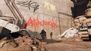 Urban Advancement District Wall from FFVII Remake.jpg
